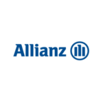 Honorartarife Allianz