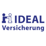 Honorartarife Ideal Versicherung