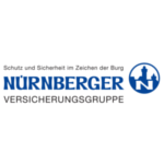 Honorartarife N�rnberger