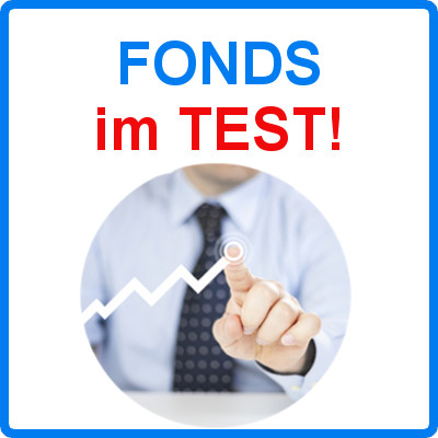 Fonds im Test
