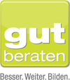 Initiative - Gut beraten